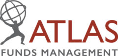 Atlas Funds Management