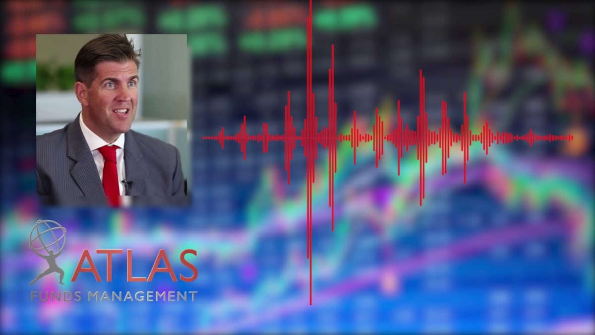 Short Sellers cause a melt-up in August Reporting Season